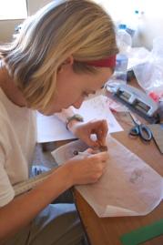0617 Sarah drawing